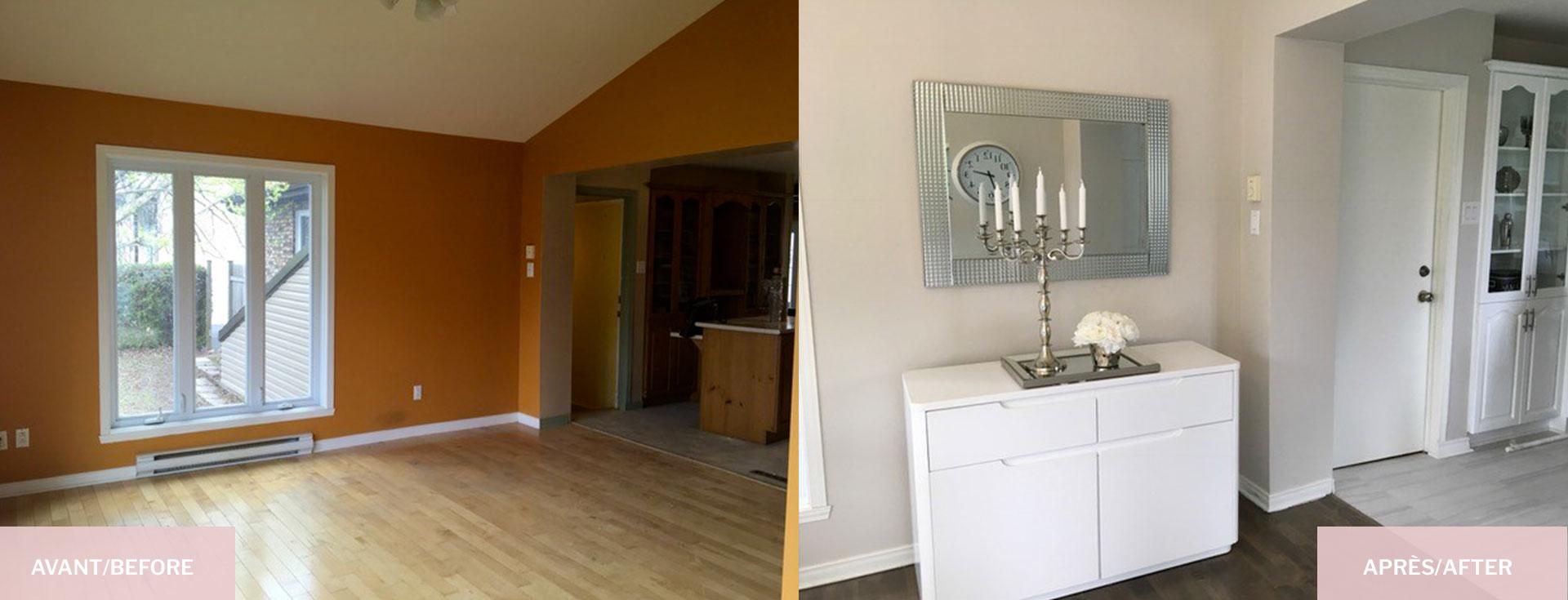 Avant et Après 3