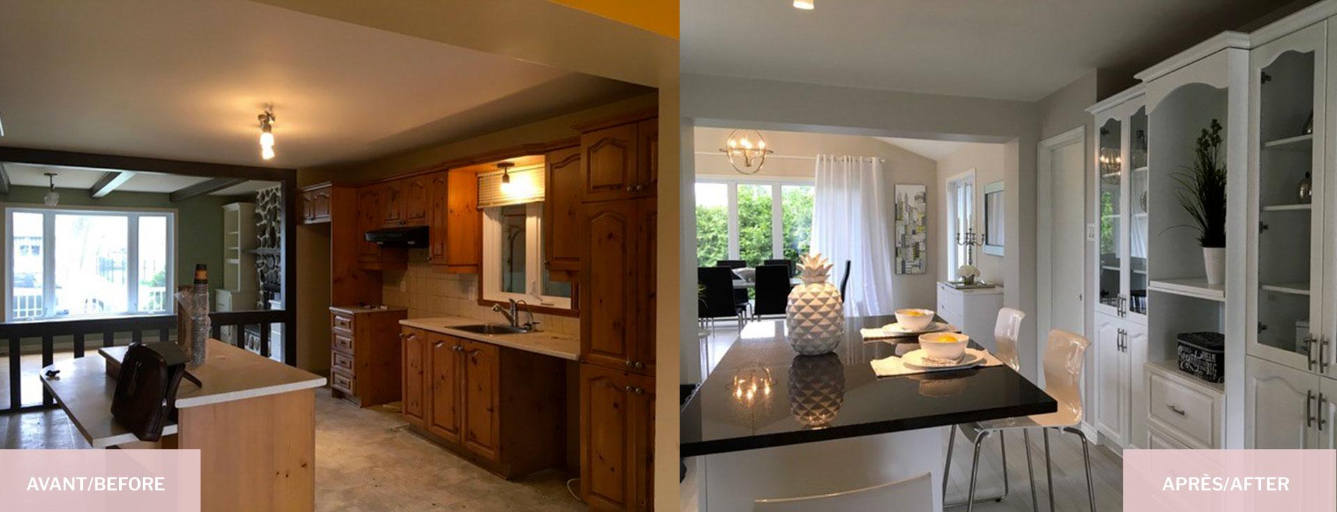 Avant et Après 4