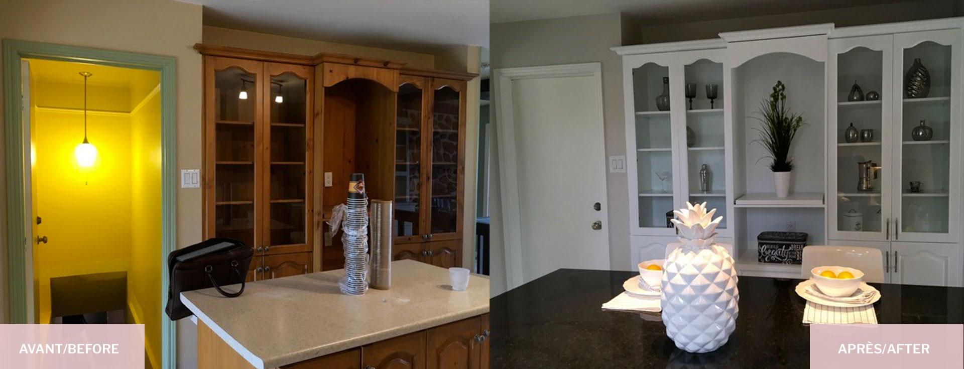 Avant et Après 7