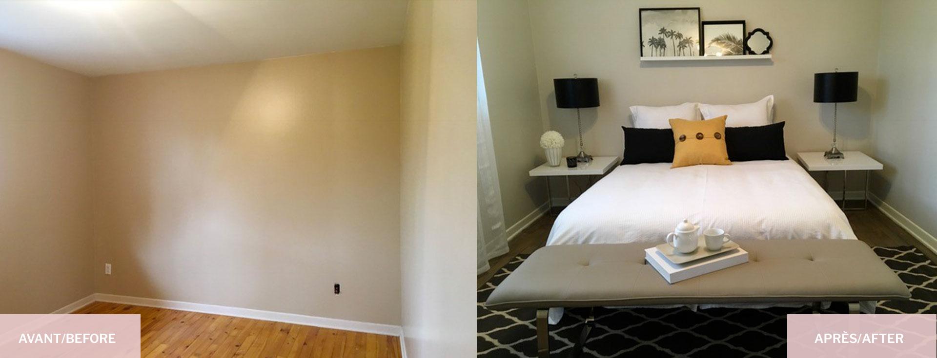 Avant et Après 10