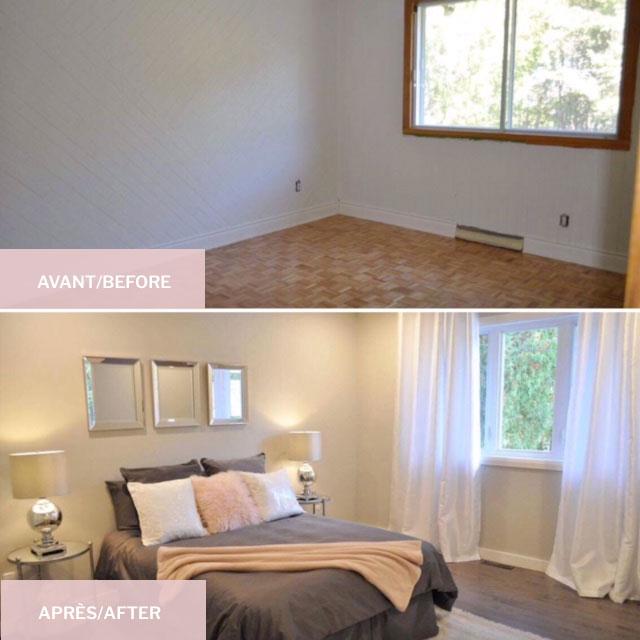 Avant et Après 16
